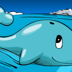 Water Party 2017 Mega Whale.png