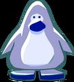 Penguin Ice Sculpture sprite 001