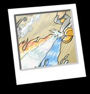 Sensei's Elemental Giveaway Icon