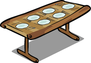 Bamboo Table sprite 006