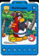 Rockhopper Fruit PC