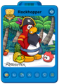 Rockhopper Fruit PC