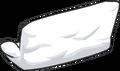 Snow Couch sprite 004