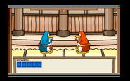 Penguinglitch