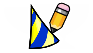 Legacy Hunter/Wiki Pin