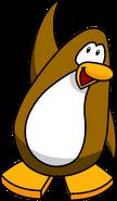 Dancing Penguin PSA Mission 3