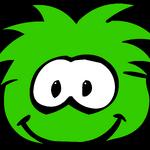 Green Puffle.png