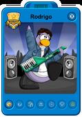 Rodrigo Playercard New.png