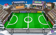 Stadium Smoothie Smash New
