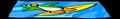 Surf Beach Towel sprite 001