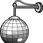 Disco Ball sprite 003.png