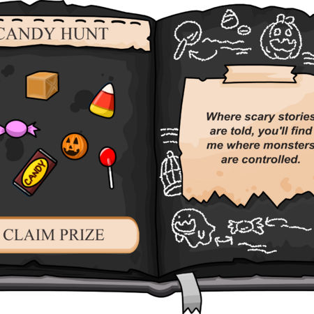 Halloween Candy Hunt 2019 Complete.png