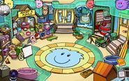 Pet Shop 2021