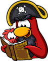 Rockhopper Issue 12