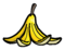 Banana Peel Pin.png