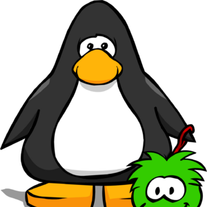 Green Puffle PC.png