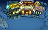 Island Eclipse Plaza