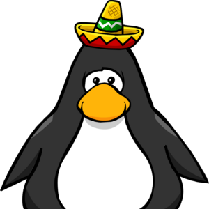 Mini Sombrero from a Player Card.png