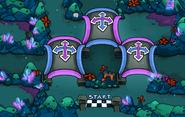 Underwater Expedition Maze 5