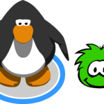 Green Puffle IG.png