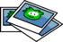 Green Puffle Images - The Missing Puffles.png