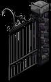 Iron Gate sprite 005