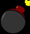 Smoothie Smash Bomb