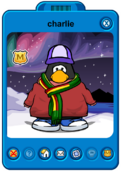 Charlie Player Card - Early January 2020.png