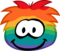 Rainbow Puffle.png