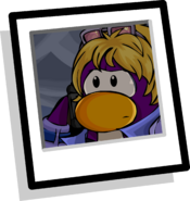 Dot's Giveaway Icon