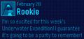 EPF Message February 20