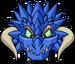 Blue Hydra Head.png