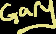 Gary Medieval 2020 Signature