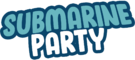Submarine Party Logo.png