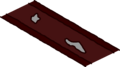 Torn Carpet sprite 003