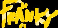 Franky Awards Signature