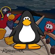 Rockhopper's Island Adventure Giveaway PC