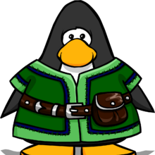 Green Tunic PC.png