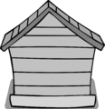 Gray Puffle House sprite 003