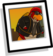 Jet Pack Guy's Rooftop Giveaway Icon