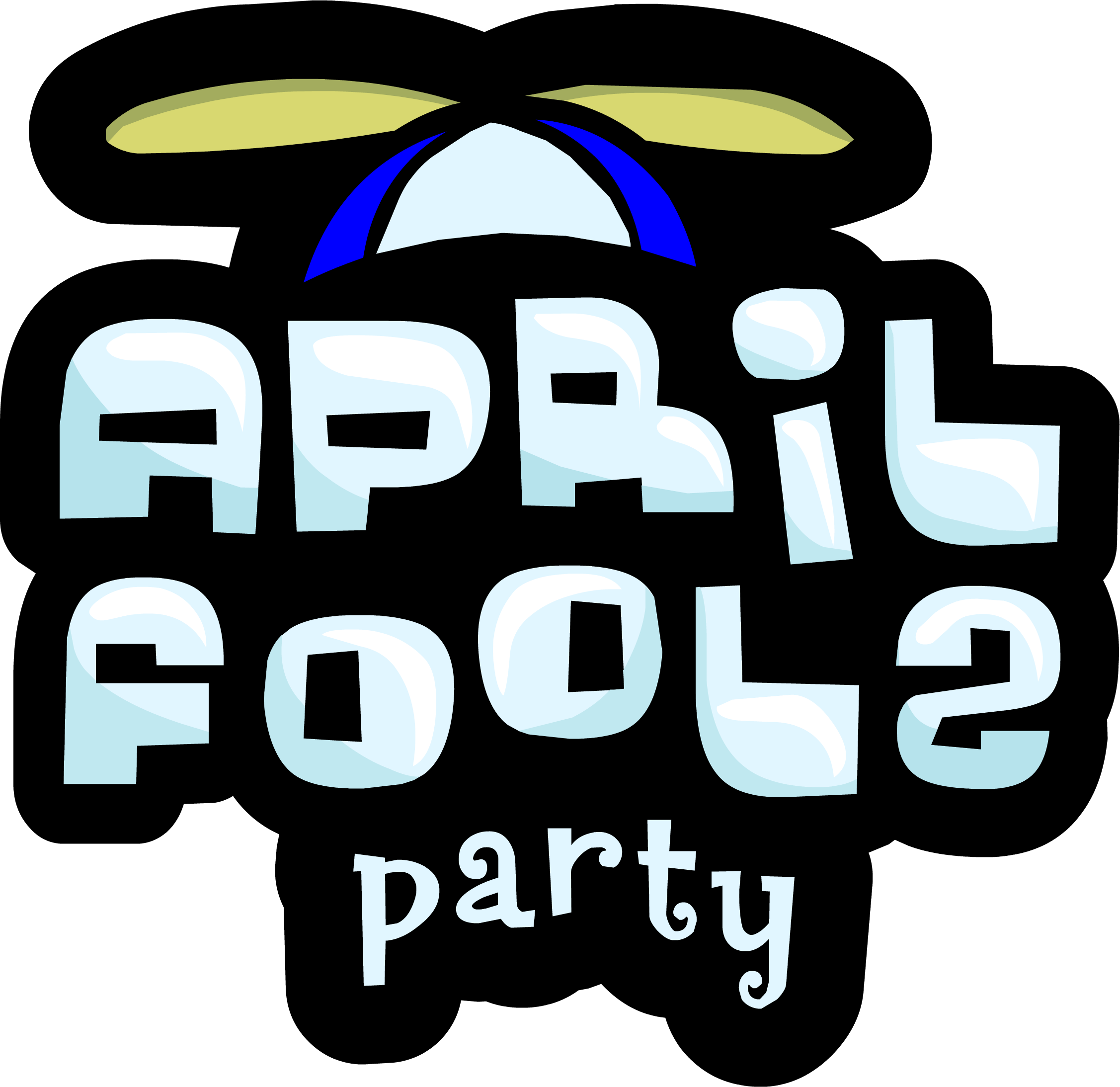 List of Parties and Events in 2019