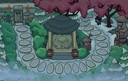 Halloween Party 2020 Dojo Pathway