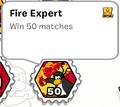 Fire Expert SB