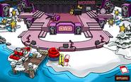 Music Jam 2018 Dock 2