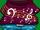 Major Tunage Shirt