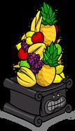 Fruit Pillar sprite 005