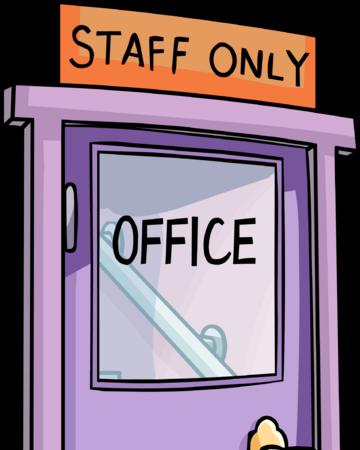 Gift Shop Office Door.png