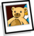 Teddy Bear Background Icon.png