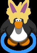Dot's Playercard IG