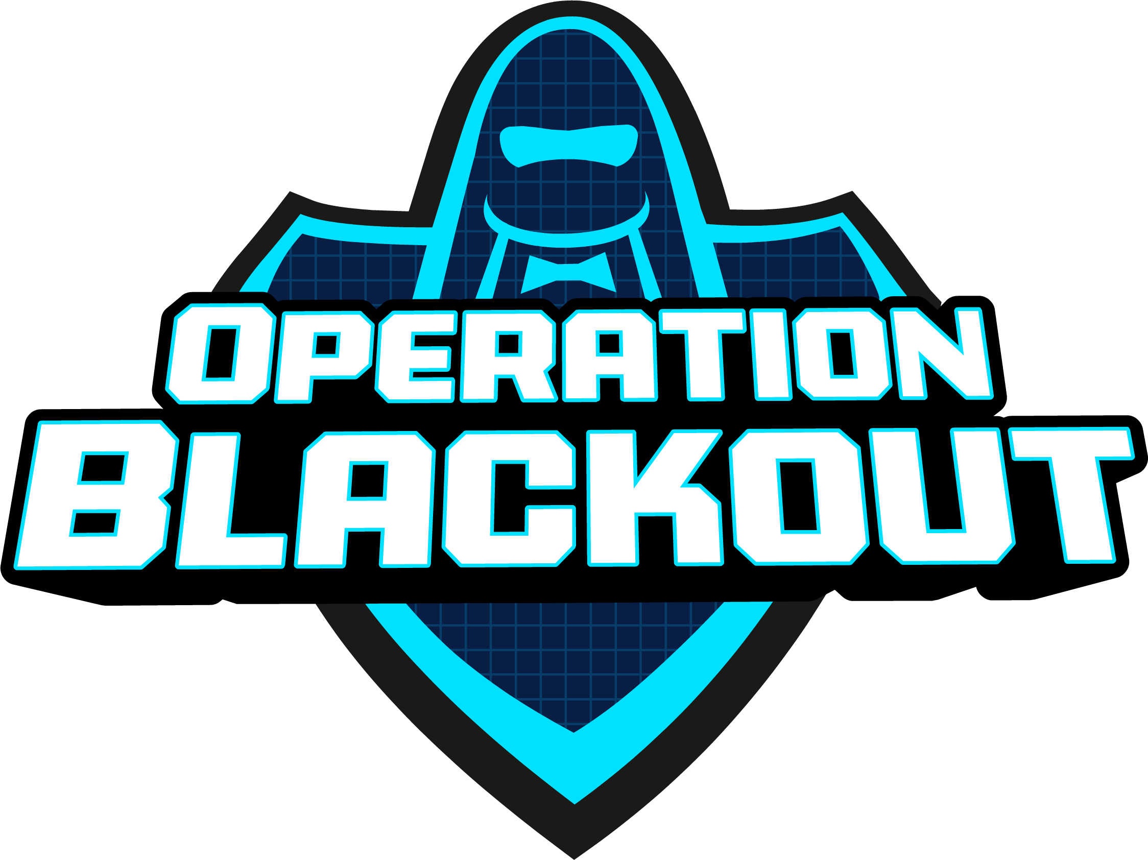 Operation: Blackout